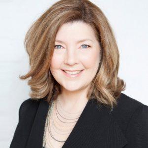 Julie Laperrière